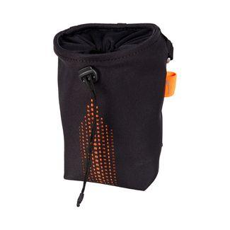 Mammut Comfort Chalk Bag Chalkbag black
