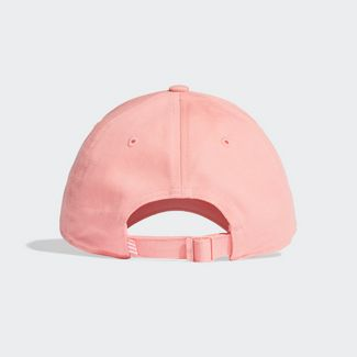 adidas Baseball Kappe Cap Herren Glory Pink / Glory Pink / White