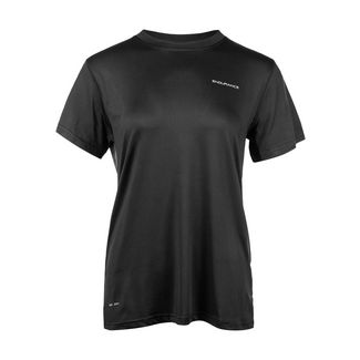 Endurance Funktionsshirt Damen 1001 Black