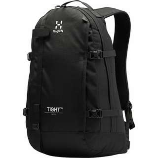 Haglöfs Tight Large Trekkingrucksack True black