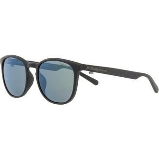 Red Bull Spect Steady Sonnenbrille black smoke