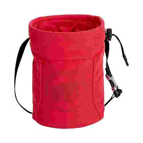 Mammut Realize Chalk Bag Chalkbag dragon fruit