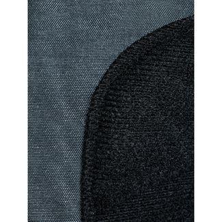 Mammut Magic Boulder Bag Chalkbag black