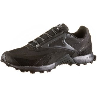 Reebok AT CRAZE 2.0 Walkingschuhe Herren black
