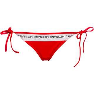 Calvin Klein Bikini Hose Damen high risk