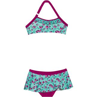 COLOR KIDS Tracy Bikini Set Kinder berry