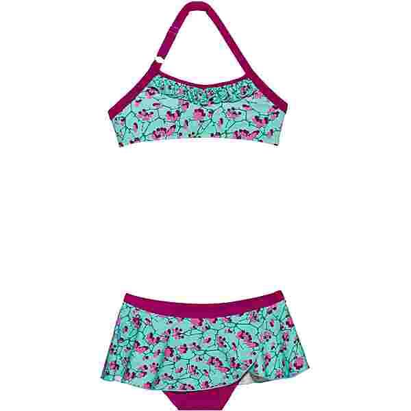 COLOR KIDS Tracy Bikini Set Kinder berry