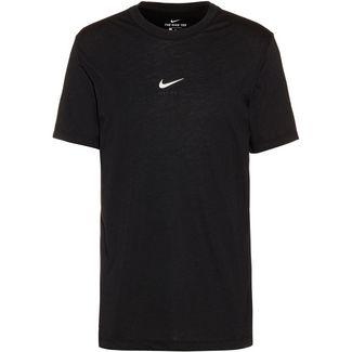 Nike Dry Funktionsshirt Herren black