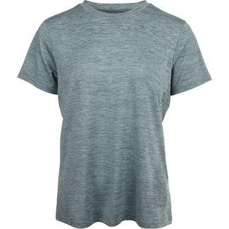 Endurance Printshirt Damen 1047 Trooper