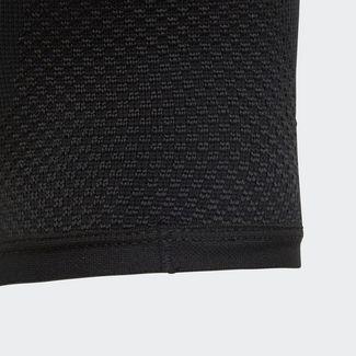 adidas Performance Climacool Knee Support Large Schienbeinschoner Herren Schwarz