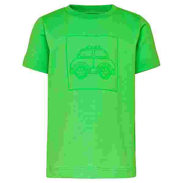 Lego Wear 80 T-Shirt Kinder Green