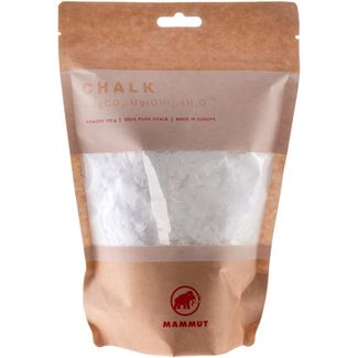 Mammut Chalk Powder 100 g Chalk