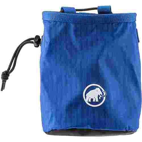 Mammut BASIC CHALK BAG Chalkbag surf