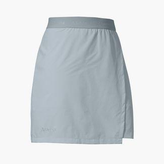 Schöffel Skort Montagu3 Shorts Damen gray violet