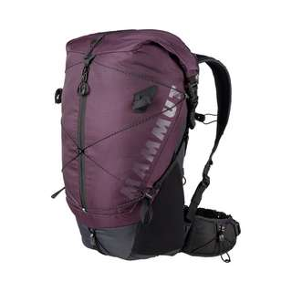 Mammut Ducan Spine 28-35 Women Wanderrucksack Damen galaxy-black