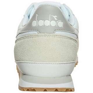 Diadora Titan WN Soft Sneaker Damen weiß