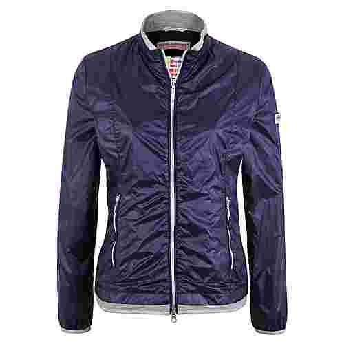 Frieda&Freddies KYLIE Outdoorjacke Damen navy
