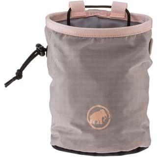 Mammut BASIC CHALK BAG Chalkbag linen