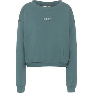 Roxy Sweatshirt Damen north atlantic