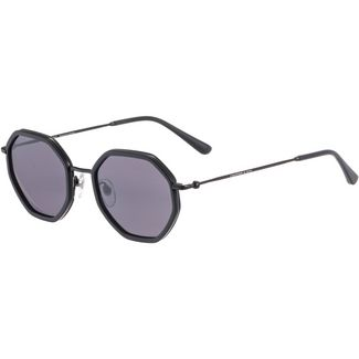 Kapten & Son Barcelona Sonnenbrille all black