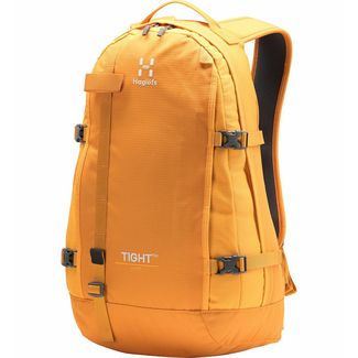 Haglöfs Tight Large Trekkingrucksack Desert yellow/cloudberry