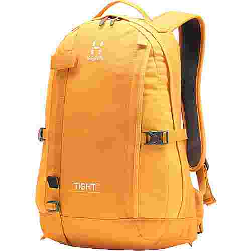Haglöfs Tight Medium Trekkingrucksack Desert yellow/cloudberry