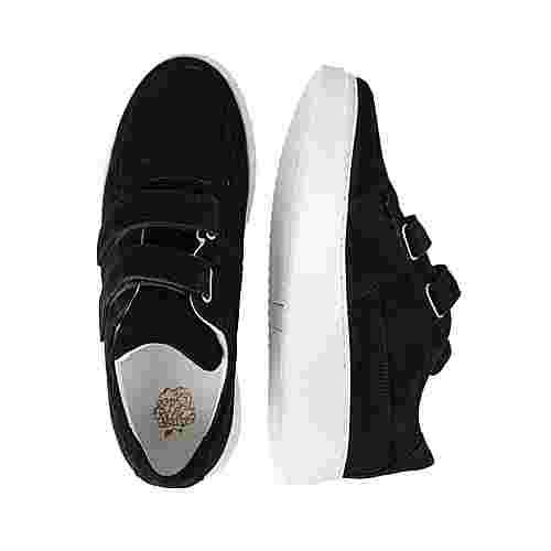 Apple of Eden DALIA Sneaker Damen black