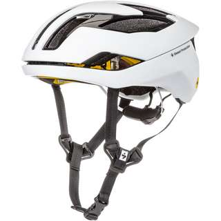 Sweet Protection Falconer II MIPS Fahrradhelm matte white