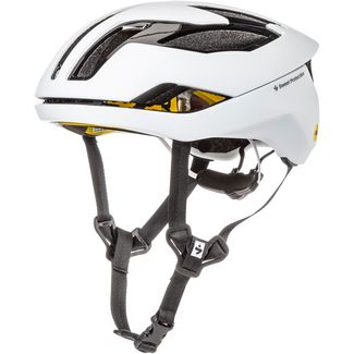 Sweet Protection Falconer II MIPS Fahrradhelm matte white