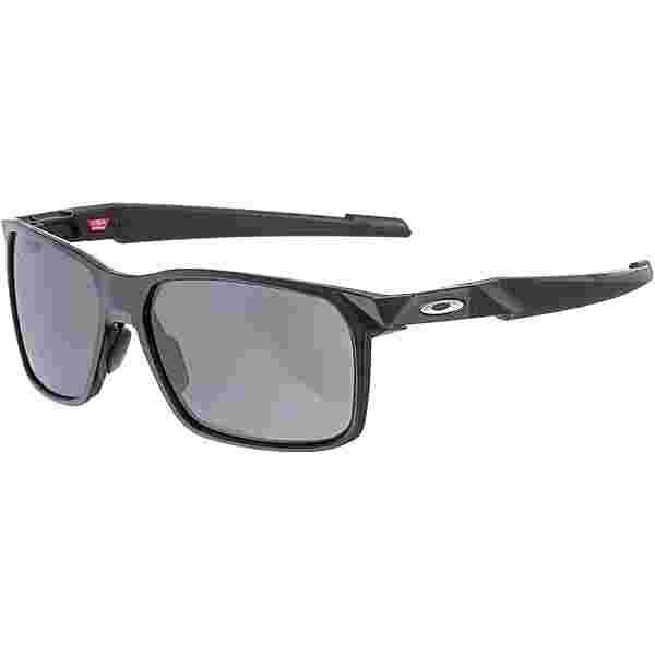 Oakley PORTAL X Sonnenbrille carbon;prizm grey