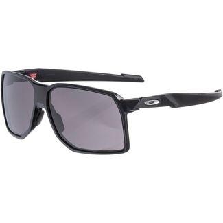 Oakley PORTAL Sportbrille carbon;prizm grey