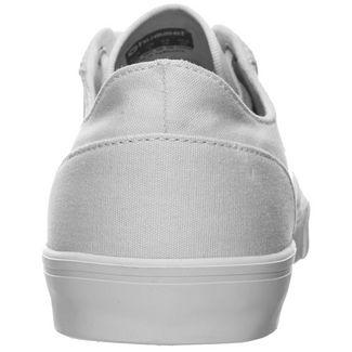 hummel Stadil Age Sneaker Herren weiß