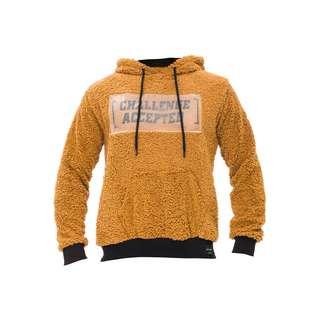 Tom Barron MAN SWEATSHIRT Sweatshirt Herren brown