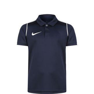 Nike Park 20 Dry Funktionsshirt Kinder dunkelblau / weiß