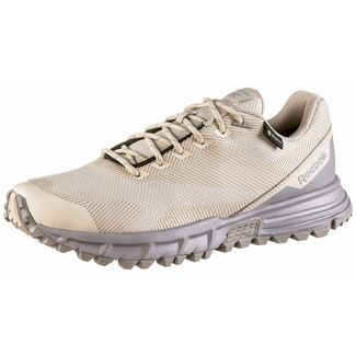 Reebok GTX® SAWCUT 7.0 Walkingschuhe Damen stucco