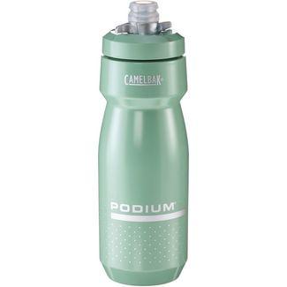 Camelbak Podium 24 oz Trinkflasche sage green