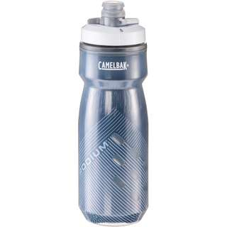 Camelbak Podium Chill 21 oz Trinkflasche navy perforated