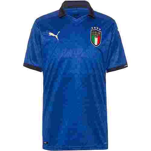 Italien Nationalmannschaft 2021
