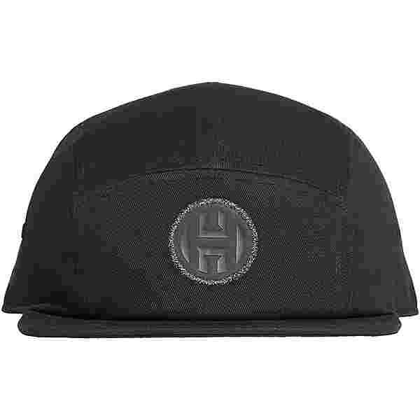 adidas HARDEN Cap black