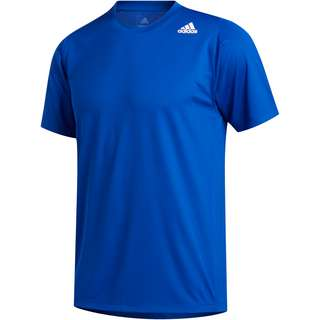 adidas Sport Funktionsshirt Herren team royal blue