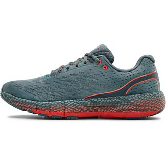 Under Armour Hovr Machina Laufschuhe Herren lichen blue-beta-black