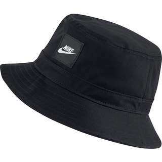 Nike NSW Bucket Core Hut black