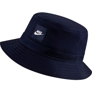 Nike NSW Bucket Core Hut obsidian
