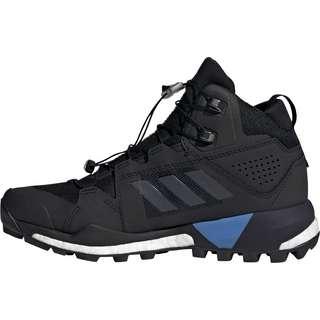 adidas GTX® Skychaser XT Wanderschuhe Damen core-black