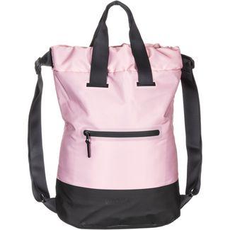 Vooray Flex Cinch Sporttasche Damen pink blush