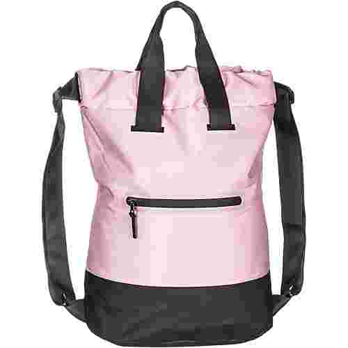 Vooray Flex Cinch Sporttasche Damen pink blush