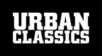 Weitere Artikel von Urban Classics