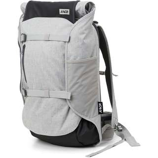 AEVOR Rucksack Travel Pack Daypack bichrome steam