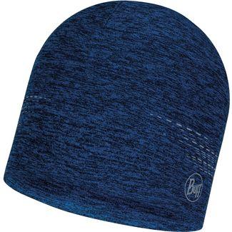 BUFF Beanie r-blue