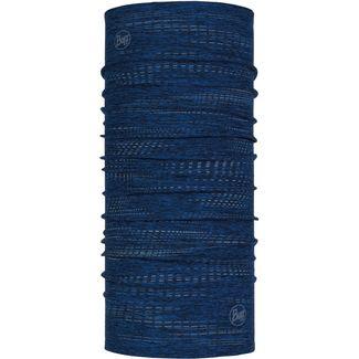 BUFF Multifunktionstuch r-blue
